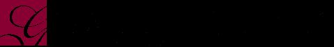 シャネル(CHANEL) 一度は憧れる『ココハンドル』 | 梅田でヴィトンの買取ならギャラリーレア 梅田店|阪急梅田駅からまっすぐ!