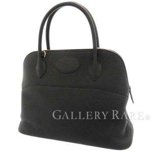 エルメスの魅力的なバッグ『ボリード』